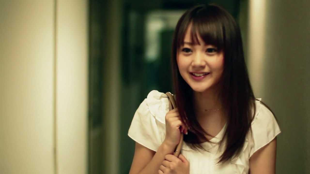 浜田翔子 (タレント)の画像 p1_2