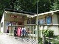 Homes for sale - 9745 Spirit Lake Hwy, Toutle, WA 98649