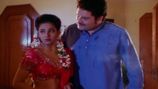 Bollywood unseen movie scene