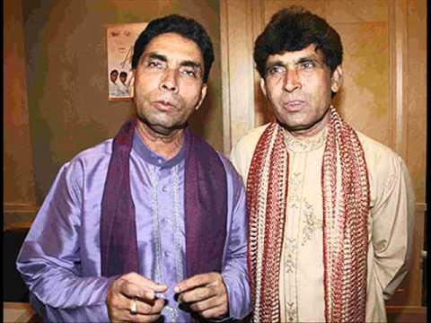 Download  Keh raha hai by Ustad Ahmed Hussain Mohd Hussain Gratis, download lagu terbaru