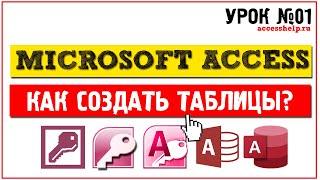 ??? ??????? ??????? ? Microsoft Access ?? 8 ?????