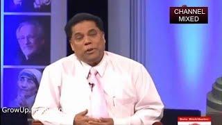Mahfuzur Rahman Exclusive Interview With Joy II Fake [AWKWARD] Funny Video
