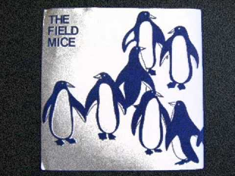 The Field Mice - When Morning Comes To Town