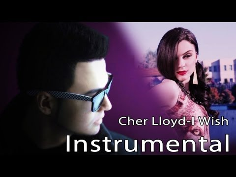 I Wish Cher Lloyd Ft Ti Mp3 Free Download