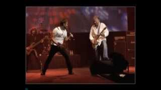 Watch Bad Company I Still Believe In You video