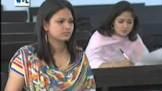 Jahid Hasan with Richi Solaiman  romantic bangla  funny video new