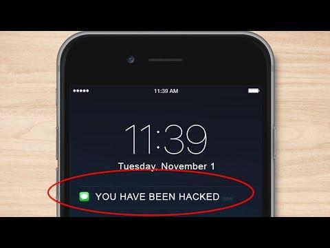 Hackerların Yanına Bile Yanaşamayacağı Telefon: Privacy Phone (2 Dk Teknoloji)