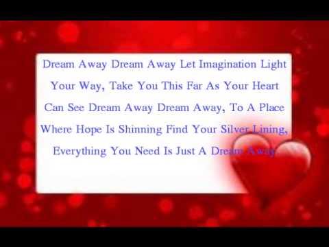 Babyface - I Dream, I Dream