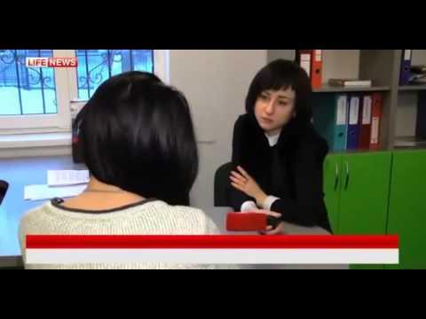 muzh-na-video-zasnyal-izmenu-svoey-zheni