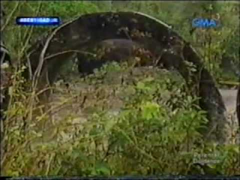 YouTube - Talibon Dam Scandal_ Bohol.flv