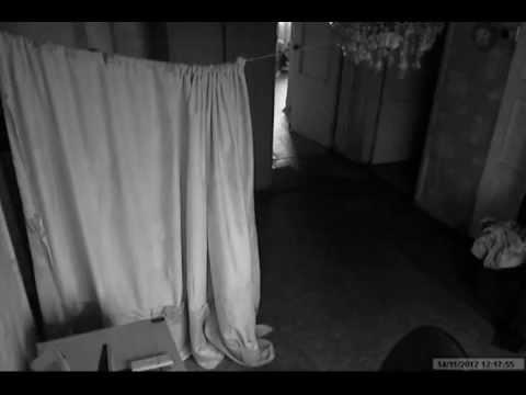 dom-2-smotret-skritaya-kamera