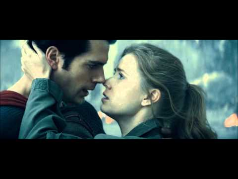 Superhero Movie Couples See You Again video