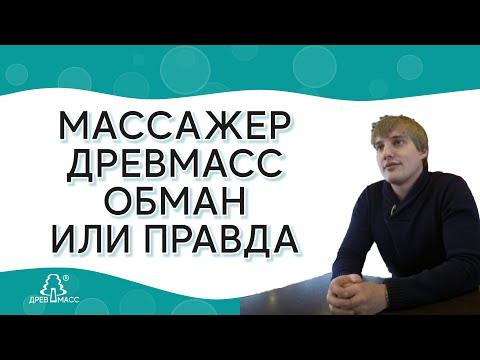https://youtube.com/embed/h_bLthjxtN8