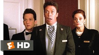 Video clip Home Alone 2: Lost in New York (1/5) Movie CLIP - Merry Christmas, You Filthy Animal (1992) HD