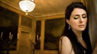 Watch Within Temptation See Who I Am video