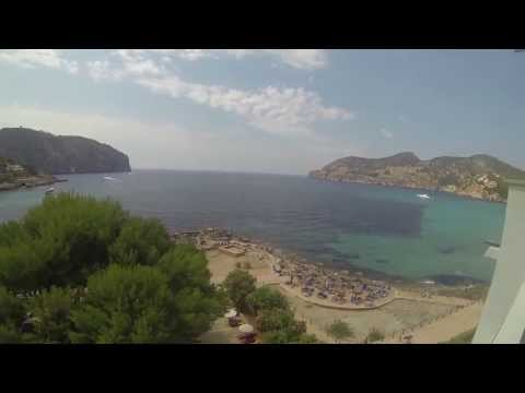 Gran Camp de Mar Hotel – Majorca/Mallorca Spain – Room Review