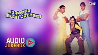 download lagu Haseena Maan Jaayegi  Songs Jukebox  Govinda, Sanjay gratis
