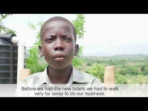 A25 in Haiti