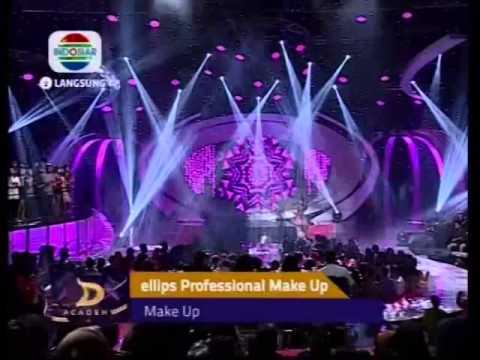 download lagu Lesti - Pacar Dunia Akhirat - Konser Fin gratis
