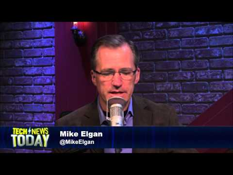Fixing in-app purchases: Tech News Today 1052