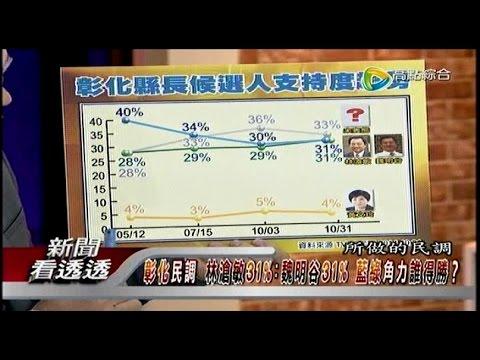 新聞看透透-20141104