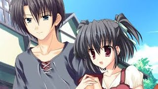 ?Going to the mall with your Yandere Gf?(Yandere Gf X Bf Listener)//ASMR//