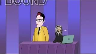 Adult Anime   Funny Cartoons   Funny Cartoon Videos   Free Funny Videos.