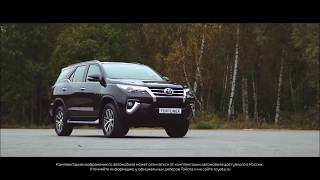 Toyota Fortuner 2019|Toyota Fortuner 2018| interior|new|offroad|Canada cars |brand new cars|buy car