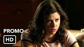 "Dead of Summer 1x04 Promo ""Modern Love"" (HD)"