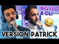 BIGFLO ET OLI PLUS TARD VERSION PATRICK Marion Et Anne So mp3