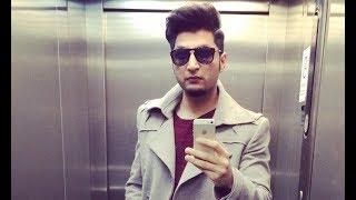 download lagu Bilal Saeed Jukebox  Latest Punjabi Songs 2017  gratis