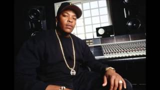 download lagu Ain't Nuthing But A G Thang  Dr. Dre gratis