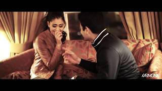 A Hemz Musical - Unnai Pola (Ft. Divya) - [Official Video]