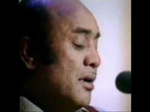 Ek Baar Chale Aao Phir Aa Ke Chale Jaana Mehdi Hassan.. video