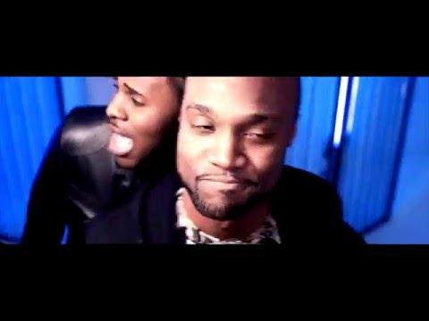 Lotus feat Jason Derulo & Pryslezz  - Leaning...