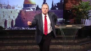 Vídeo 204 de Cantor Cristão