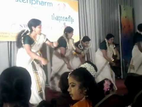 Keranirakaladum. video