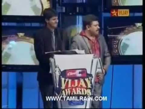 Best playback singer female  Shreya ghoshal for mannipaya (vijay...