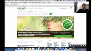 Реклама Бизнеса В Интернете  Презентация i Butler  Бизнес в Интернете