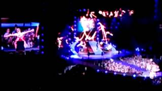 Taylor Swift Red Tour Chicago 8/10/2013 -