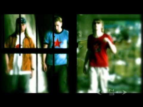Drozdy - В Колючем Теле