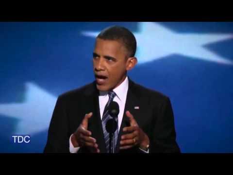 Obama on Iraq: #WrongAgain