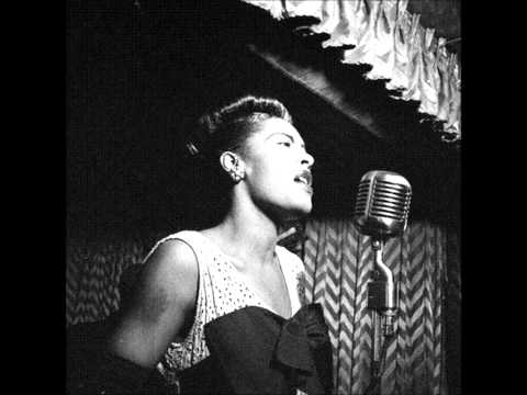 Billie Holiday - Gimmie A Pigfoot (And A Bottle Of Beer)
