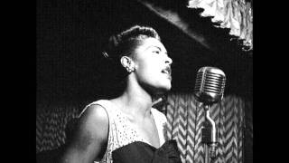 Watch Billie Holiday Gimmie A Pigfoot and A Bottle Of Beer video