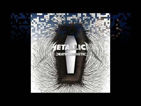 Metallica The Unforgiven II Serbian Lyrics