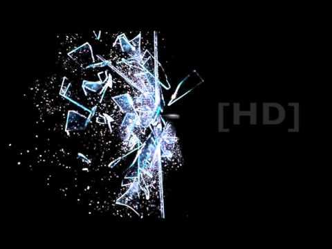 Glass Breaking Sound Effect  HD