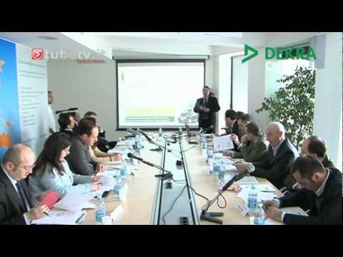 DEKRA   Workshop affidabilità veicoli usati 2010 Andrea Da Lisca parte 2