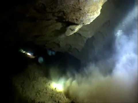 <p> Cueva las Calaveras - Benidoleig</p>