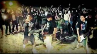 Drop In - Rolê na Gandaia (Videoclipe Oficial)