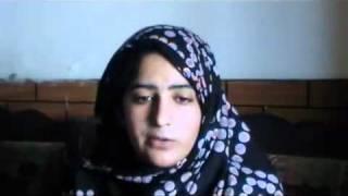 PMLN MNA Ayaz Amir rape Tabassum First Video PS City Chakwal Amir Abbas Minhas ARY News mpg